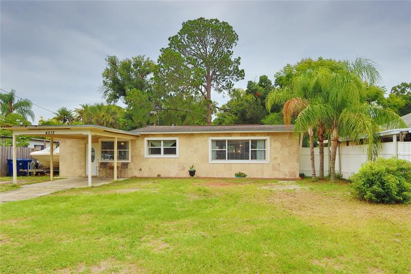 Image for property 4512 BALLAST POINT BOULEVARD, TAMPA, FL 33611