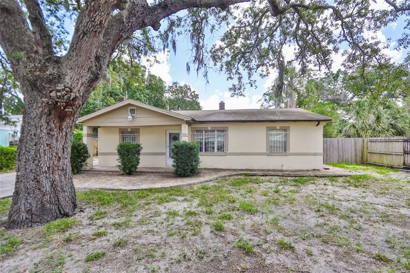Image for property 8103 BOULEVARD, TAMPA, FL 33604