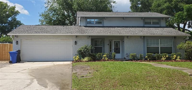Image for property 14009 DOMINION COURT, TAMPA, FL 33613