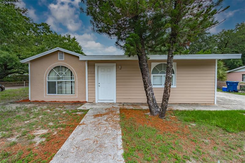 Image for property 4202 HENRY AVENUE, TAMPA, FL 33610