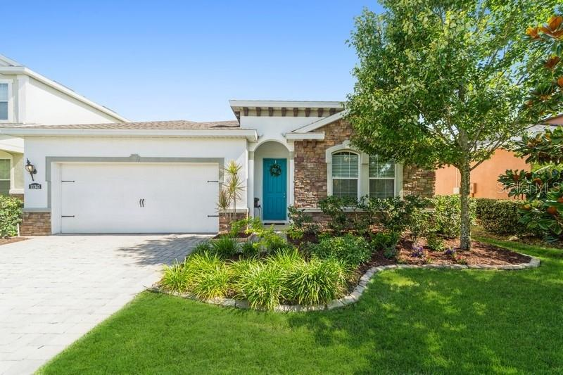 Image for property 11343 EMERALD SHORE DRIVE, RIVERVIEW, FL 33579
