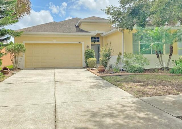 Image for property 17445 NEW CROSS CIRCLE, LITHIA, FL 33547