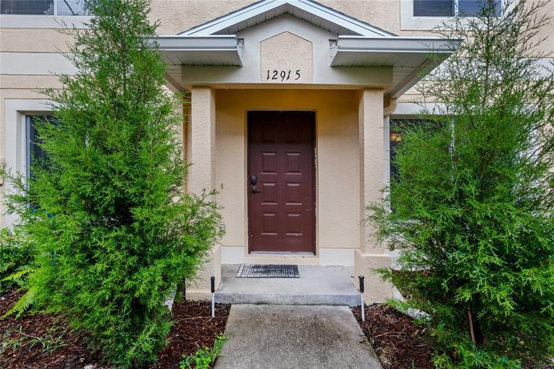 Image for property 12915 JESSUP WATCH PLACE, RIVERVIEW, FL 33579