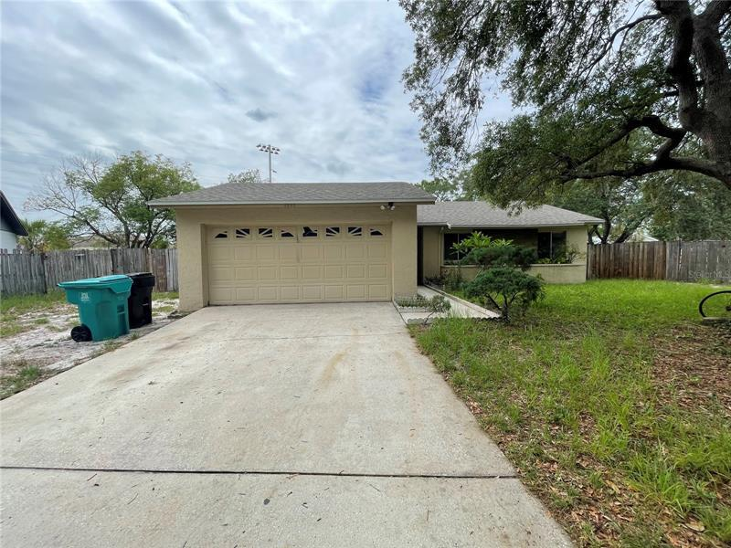 Image for property 4835 CRACK WILLOW COURT, ORLANDO, FL 32808
