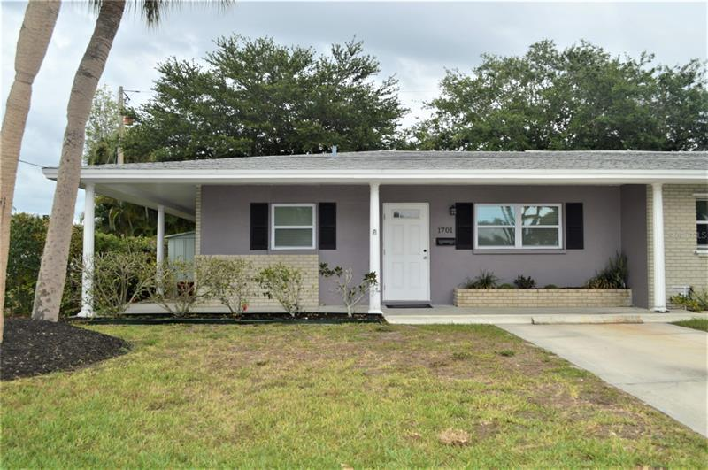 Image for property 1701 BAL HARBOUR DRIVE 1, VENICE, FL 34293
