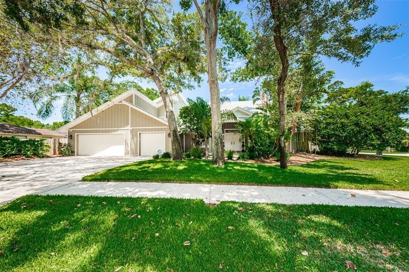 Image for property 2374 INDIAN TRAIL, PALM HARBOR, FL 34683