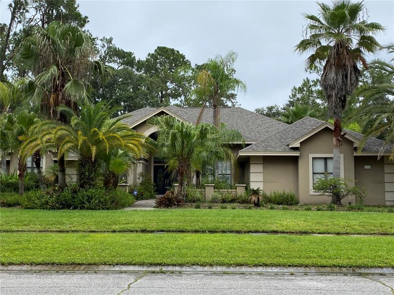 Image for property 1010 EMERALD CREEK DRIVE, VALRICO, FL 33596