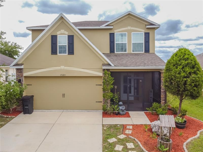 Image for property 13219 WATERFORD CASTLE DRIVE, DADE CITY, FL 33525