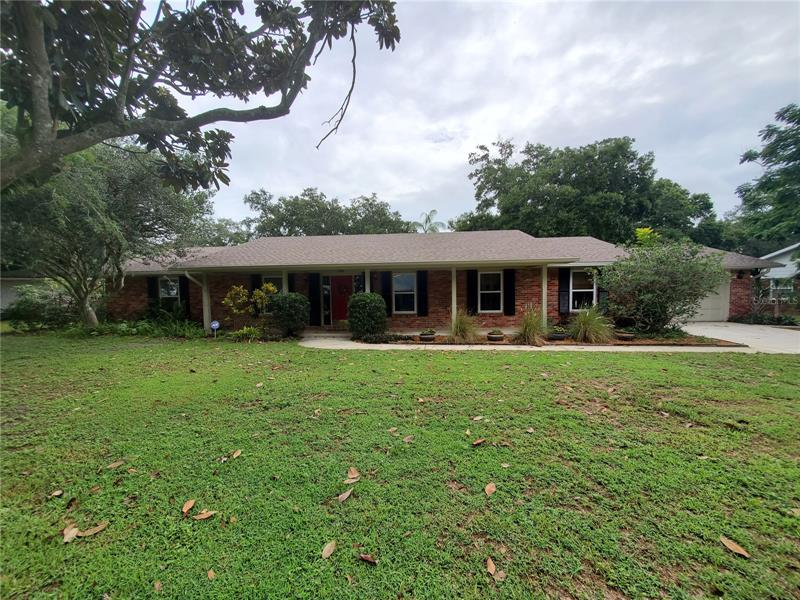Image for property 1220 VALLEY HILL DRIVE, LAKELAND, FL 33813