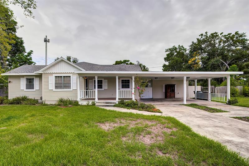 Image for property 618 MULLEN AVENUE, HAINES CITY, FL 33844