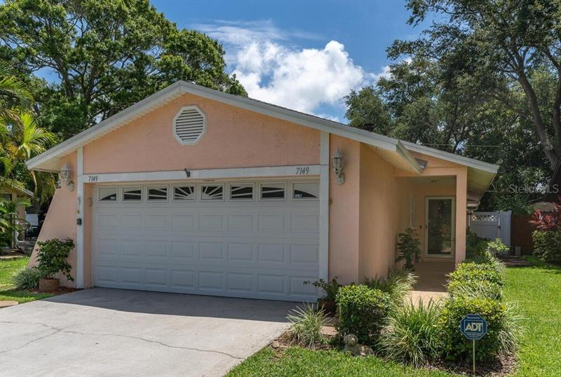 Image for property 7149 78TH STREET, PINELLAS PARK, FL 33781
