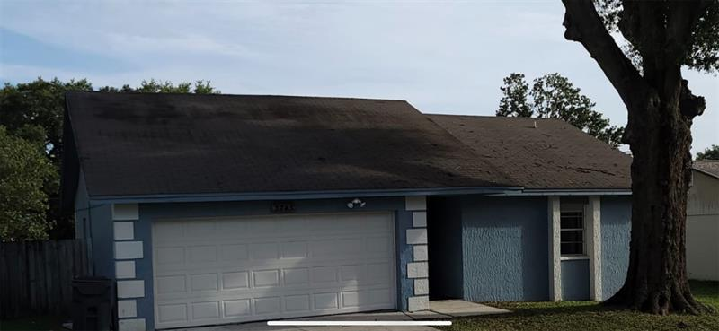 Image for property 3745 DOVEHOLLOW DRIVE, LAKELAND, FL 33812