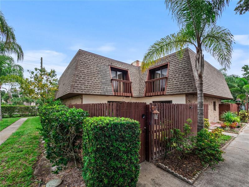 Image for property 1930 CATTLEYA DRIVE 1930, KISSIMMEE, FL 34741