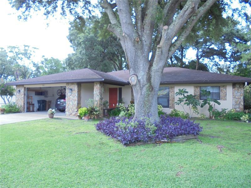 Image for property 4020 14TH PLACE, OCALA, FL 34471