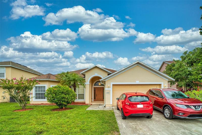 Image for property 2570 VOLTA CIRCLE, KISSIMMEE, FL 34746