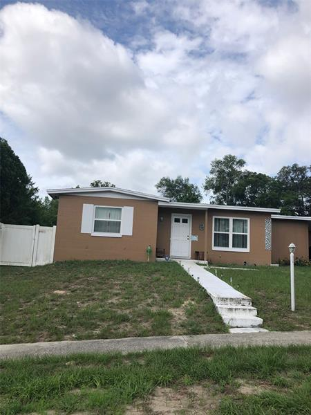 Image for property 7098 HOLIDAY DRIVE, SPRING HILL, FL 34606