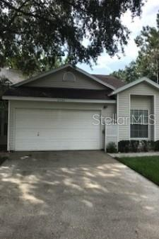 Image for property 21332 AARON COURT, LUTZ, FL 33549