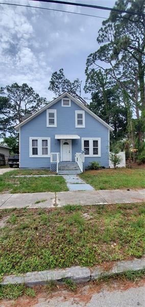 Image for property 742 30TH AVENUE, ST PETERSBURG, FL 33705