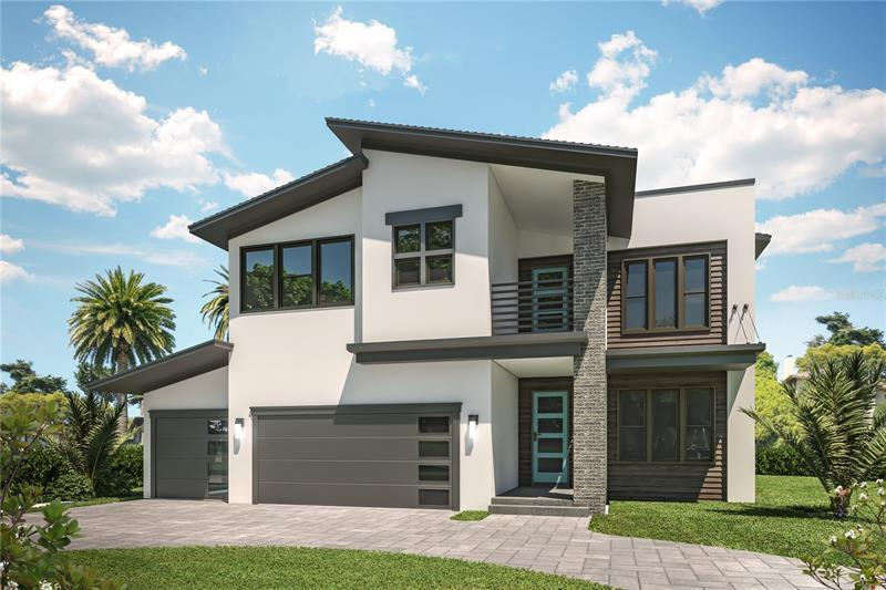 Image for property 3914 BAY TO BAY BOULEVARD, TAMPA, FL 33629
