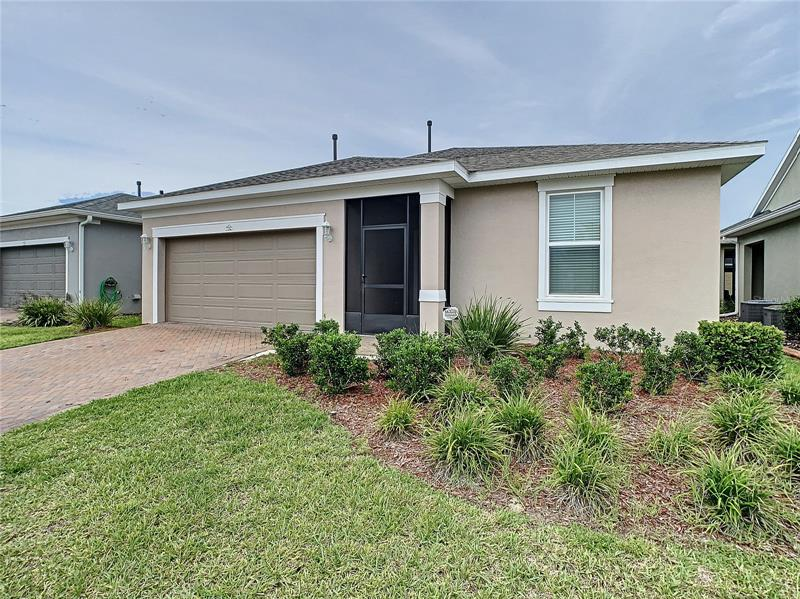 Image for property 732 ALCOVE DRIVE, GROVELAND, FL 34736