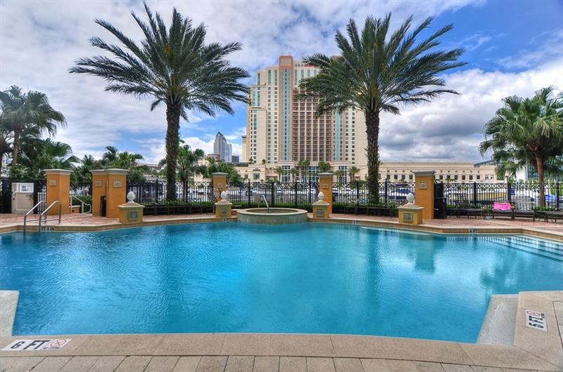 Image for property 700 HARBOUR ISLAND BOULEVARD 647, TAMPA, FL 33602