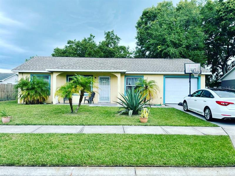 Image for property 2102 AGATE STREET, KISSIMMEE, FL 34744