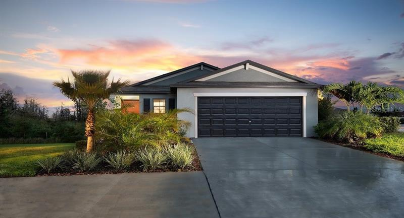 Image for property 10213 SUMMER KISS AVENUE, RIVERVIEW, FL 33578