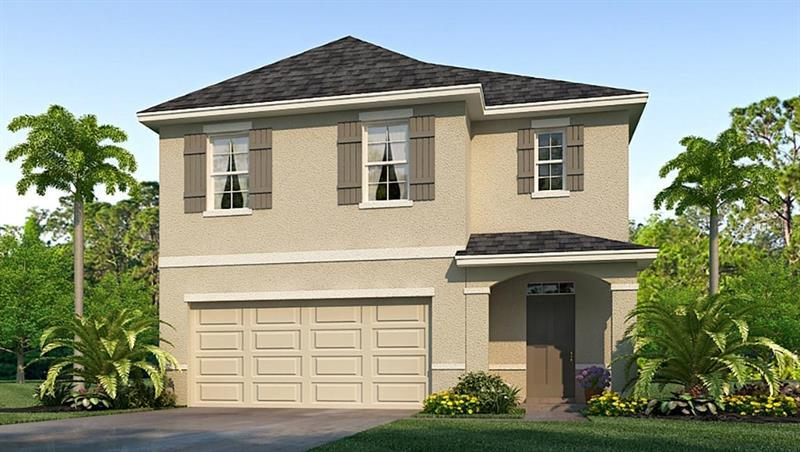 Image for property 17044 WAVE TRESSELL PLACE, WIMAUMA, FL 33598