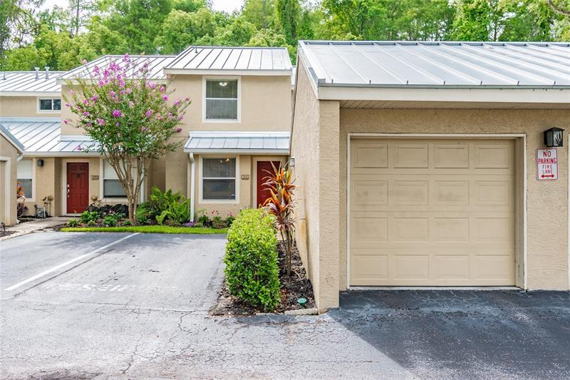 Image for property 3404 CYPRESS HEAD COURT, TAMPA, FL 33618