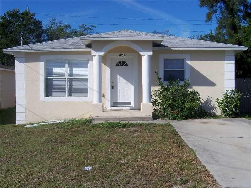 Image for property 3704 57TH STREET, TAMPA, FL 33619
