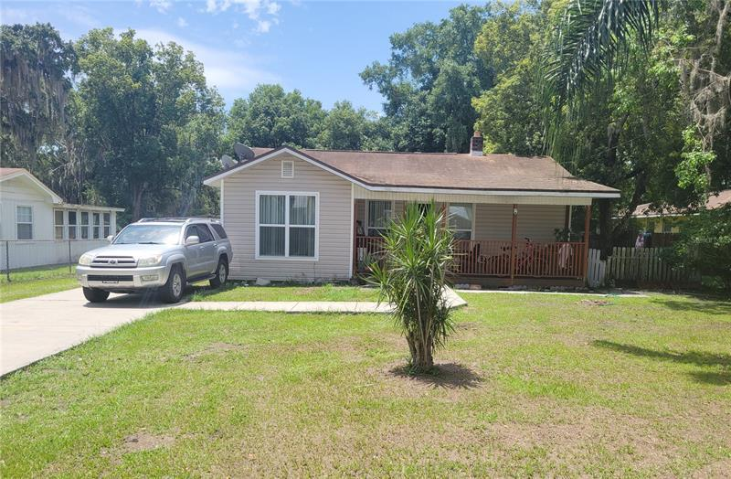 Image for property 310 MAGNOLIA STREET, KISSIMMEE, FL 34744