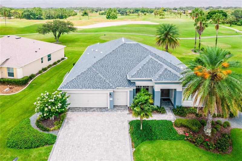 Image for property 12550 97TH TERRACE ROAD, SUMMERFIELD, FL 34491