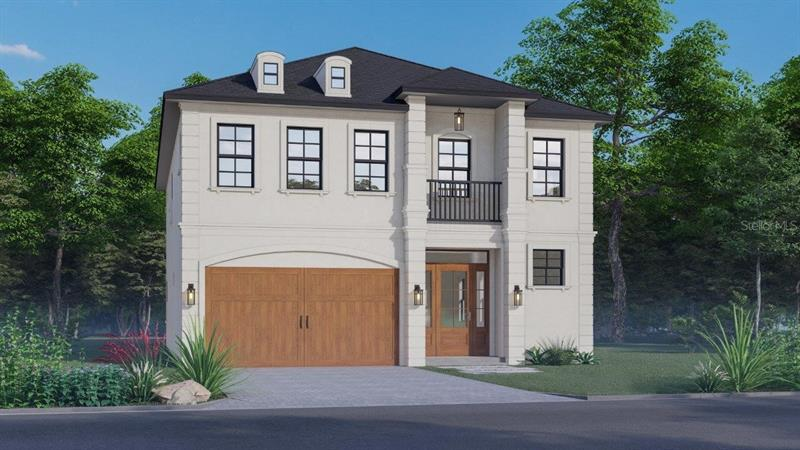 Image for property 3401 PALMIRA AVENUE, TAMPA, FL 33629