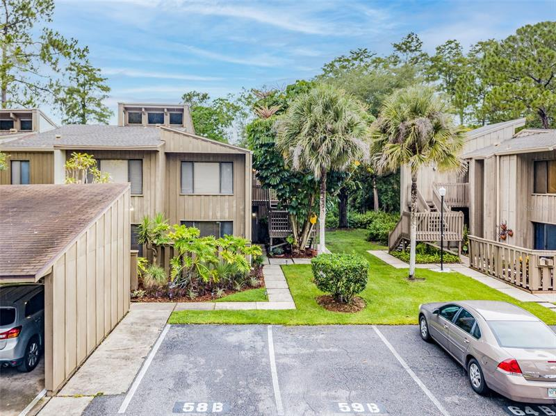 Image for property 5337 INDIAN CREEK DRIVE, ORLANDO, FL 32811