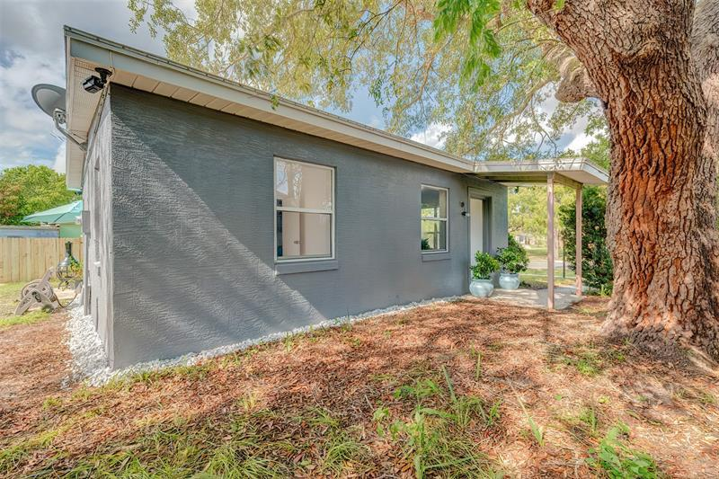 Image for property 6654 TALBOT CIRCLE, SPRING HILL, FL 34606