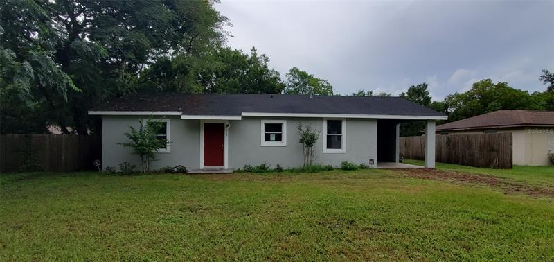 Image for property 415 ATWATER AVENUE, EUSTIS, FL 32726