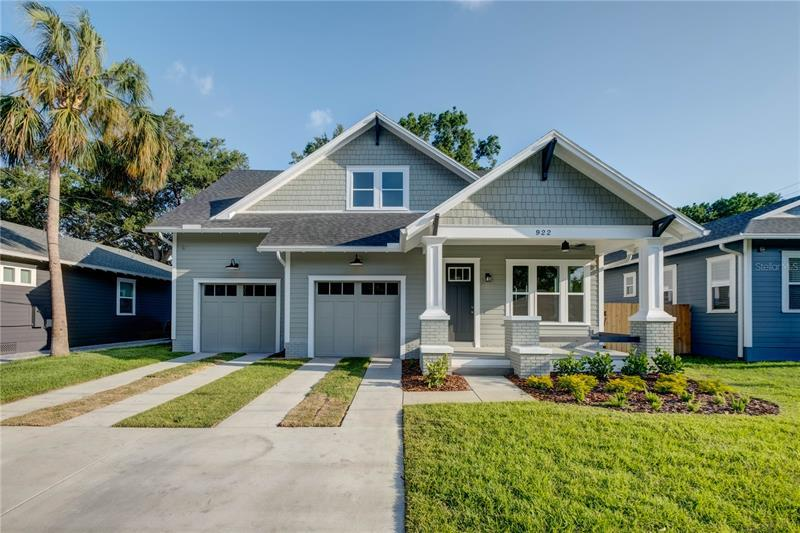 Image for property 1013 WOODLAWN AVENUE, TAMPA, FL 33603