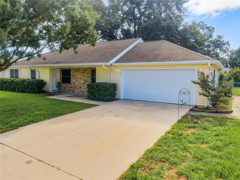 Image for property 3359 45TH COURT, OCALA, FL 34482
