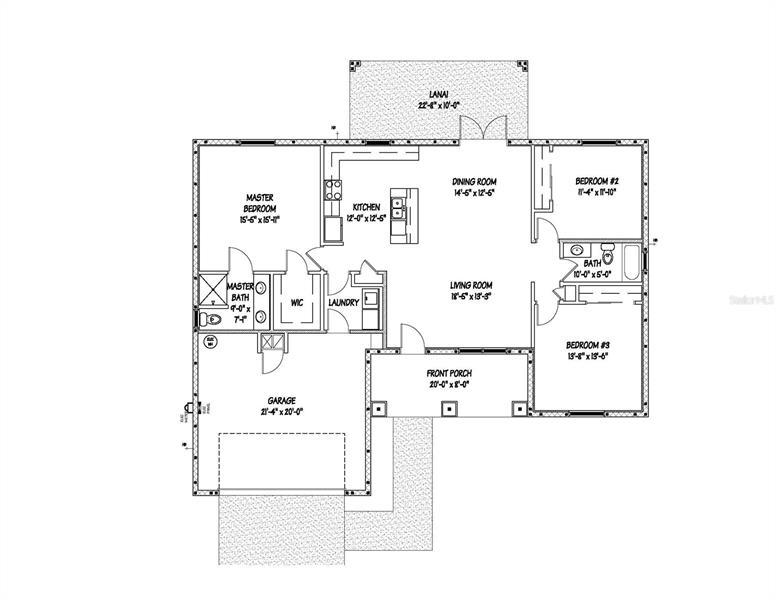Image for property 266 RUSKA PLACE, CITRUS SPRINGS, FL 34434
