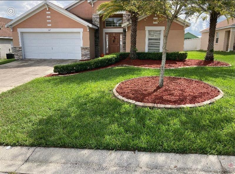 Image for property 147 ARGYLE GATE LOOP ROAD, DUNDEE, FL 33838