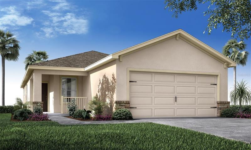Image for property 293 SUMMIT AVENUE, LAKE WALES, FL 33853