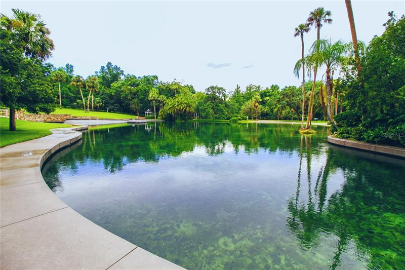 Image for property 201 FAIRWAY DRIVE 201, LONGWOOD, FL 32779
