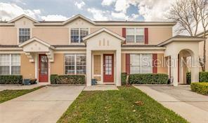 Image for property 2376 SILVER PALM DRIVE, KISSIMMEE, FL 34747