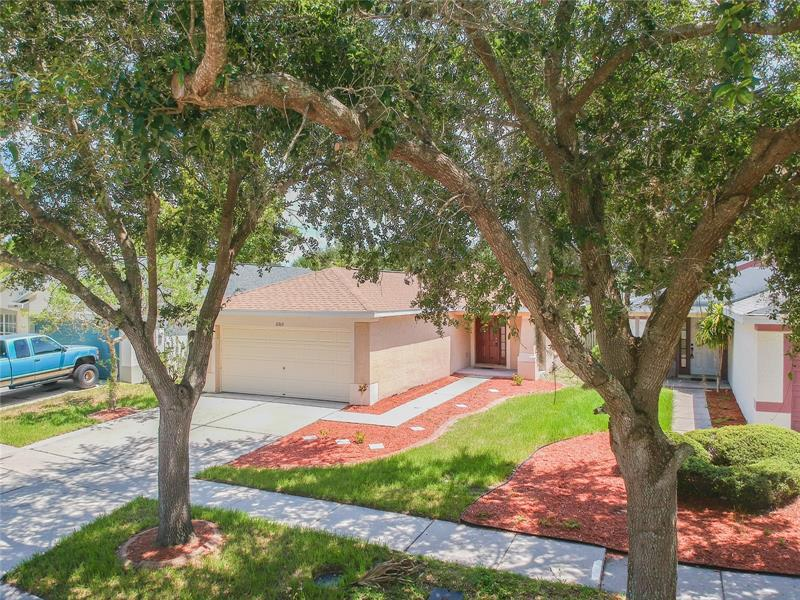 Image for property 11310 COCOA BEACH DRIVE, RIVERVIEW, FL 33569
