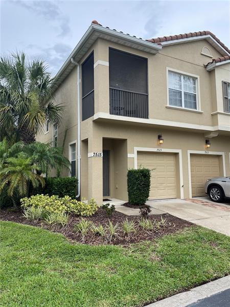 Image for property 7515 PELLHAM WAY 69, KISSIMMEE, FL 34747