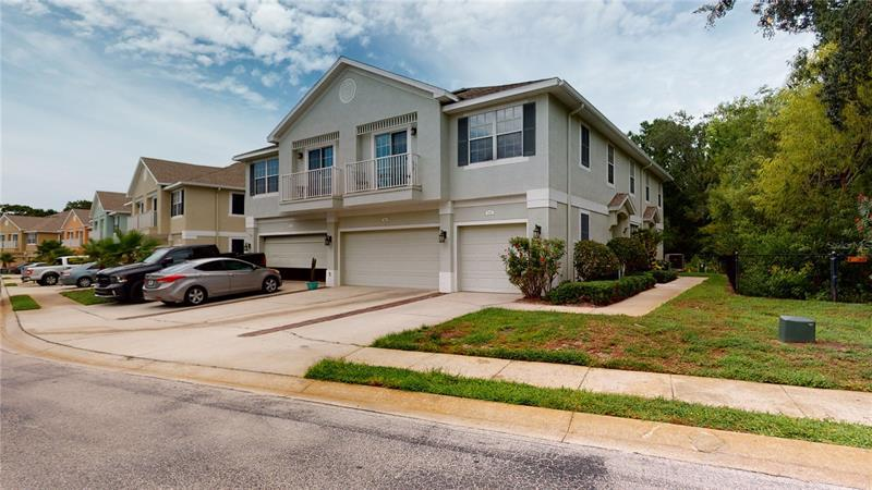 Image for property 8361 SHALLOW CREEK COURT, NEW PORT RICHEY, FL 34653