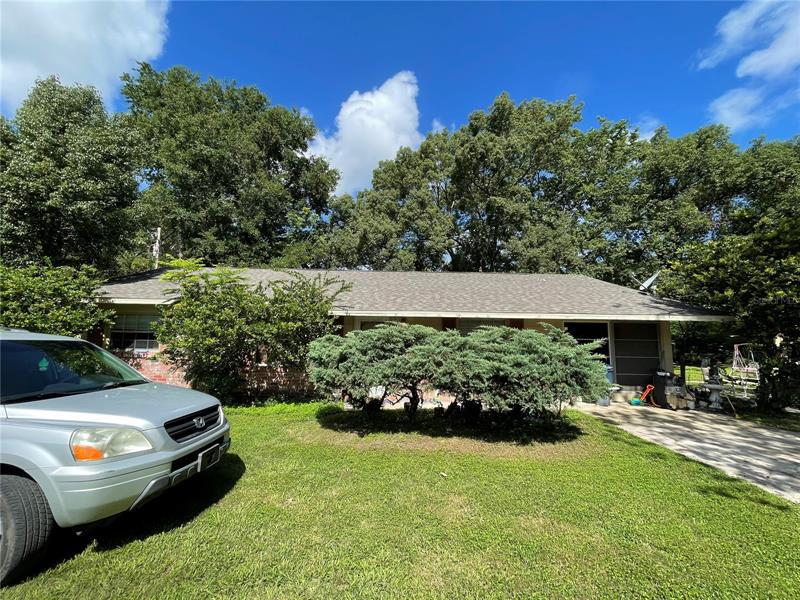 Image for property 179 47TH PLACE, OCALA, FL 34475