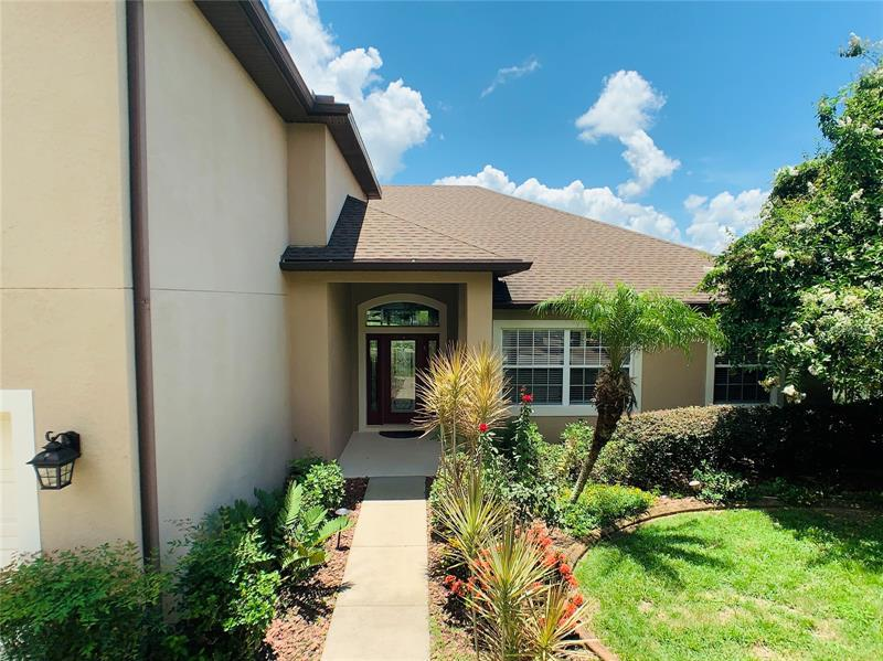 Image for property 10710 MASTERS DR, CLERMONT, FL 34711