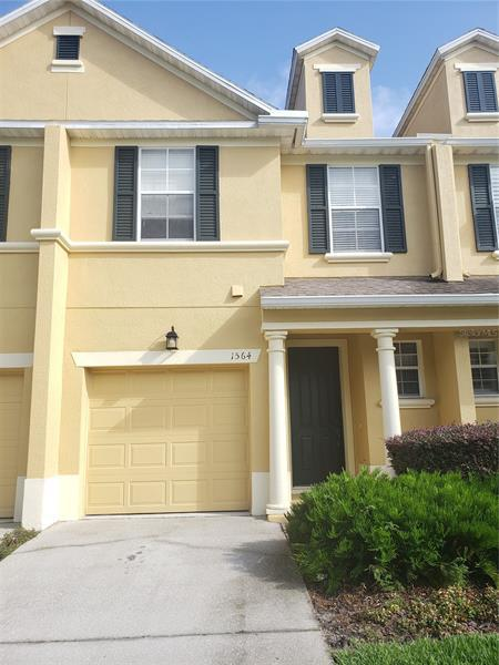 Image for property 1564 BARKING DEER COVE, CASSELBERRY, FL 32707