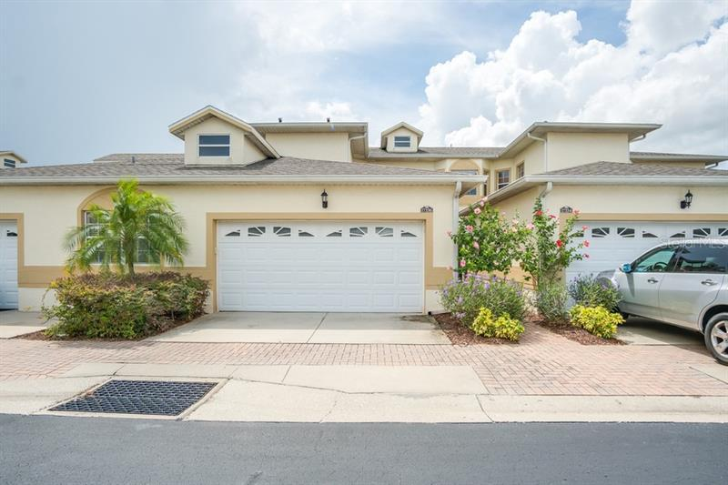 Image for property 17336 PROMENADE DRIVE, CLERMONT, FL 34711